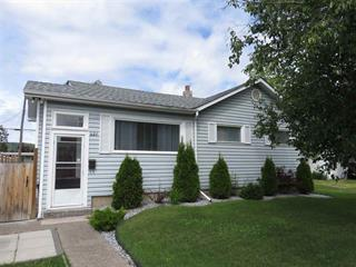 House for sale in Quinson, Prince George, PG City West, 421 S Moffat Street, 262491856 | Realtylink.org