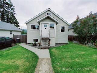 House for sale in Port Alberni, PG Rural West, 3832 7th Ave, 470817 | Realtylink.org