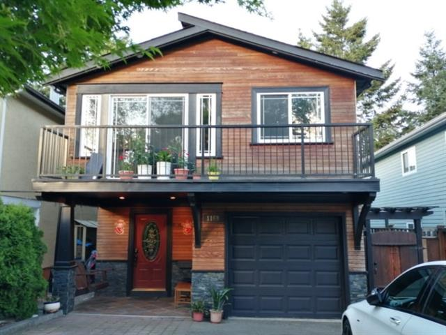 House for sale in Eagle Ridge CQ, Coquitlam, Coquitlam, 1169 Creekside Drive, 262491135 | Realtylink.org