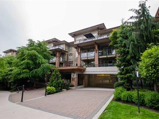 Apartment for sale in Pemberton NV, North Vancouver, North Vancouver, 324 1633 Mackay Avenue, 262483508 | Realtylink.org