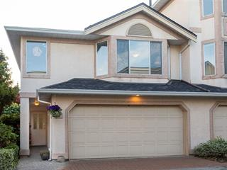 Townhouse for sale in Sunshine Hills Woods, Delta, N. Delta, 8 11952 64 Avenue, 262483559 | Realtylink.org