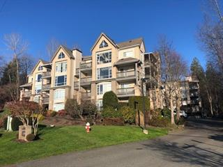 Apartment for sale in West Central, Maple Ridge, Maple Ridge, 305 22233 River Road, 262481316 | Realtylink.org