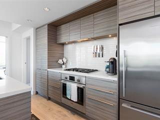 Apartment for sale in Lynnmour, North Vancouver, North Vancouver, 1408 1550 Fern Street, 262481189 | Realtylink.org