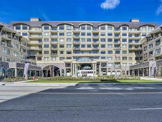 Apartment for sale in King George Corridor, Surrey, South Surrey White Rock, 714 15333 16 Avenue, 262473853 | Realtylink.org