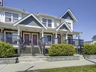 Townhouse for sale in Abbotsford West, Abbotsford, Abbotsford, 166 32633 Simon Avenue, 262476177 | Realtylink.org
