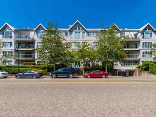 Apartment for sale in Harrison Hot Springs, Harrison Hot Springs, 311 328 Esplanade Avenue, 262449604 | Realtylink.org