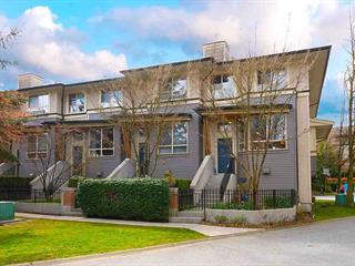 Townhouse for sale in Port Moody Centre, Port Moody, Port Moody, 120 100 Klahanie Drive, 262470912 | Realtylink.org