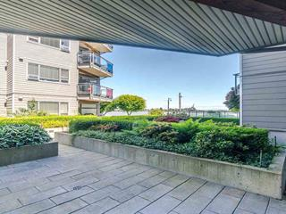 Apartment for sale in East Richmond, Richmond, Richmond, 108 14200 Riverport Way, 262478804 | Realtylink.org