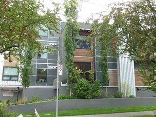 Apartment for sale in West End VW, Vancouver, Vancouver West, 102 814 Nicola Street, 262478463 | Realtylink.org
