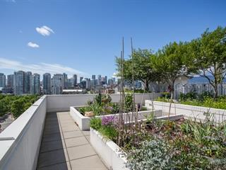 Apartment for sale in Downtown VE, Vancouver, Vancouver East, 208 189 Keefer Street, 262490716 | Realtylink.org