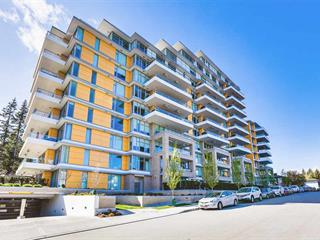 Apartment for sale in White Rock, South Surrey White Rock, 304 1501 Vidal Street, 262490329 | Realtylink.org