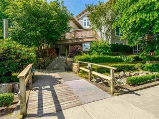 Apartment for sale in Steveston South, Richmond, Richmond, 111 5600 Andrews Road, 262490181   Realtylink.org