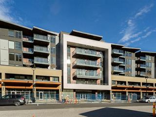 Apartment for sale in Downtown SQ, Squamish, Squamish, 612 37881 Cleveland Avenue, 262490294 | Realtylink.org