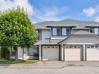 Townhouse for sale in Abbotsford West, Abbotsford, Abbotsford, 191 3160 Townline Road, 262489637 | Realtylink.org