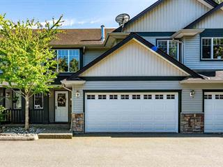 Townhouse for sale in Promontory, Chilliwack, Sardis, 13 46330 Valleyview Road, 262488899 | Realtylink.org