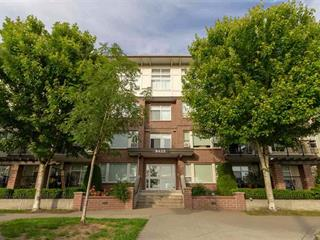 Apartment for sale in Chilliwack N Yale-Well, Chilliwack, Chilliwack, 213 9422 Victor Street, 262486653   Realtylink.org