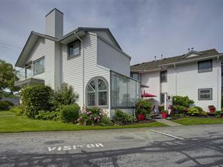 Townhouse for sale in Murrayville, Langley, Langley, 303 21937 48 Avenue, 262483976 | Realtylink.org