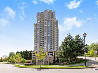 Apartment for sale in Fraserview NW, New Westminster, New Westminster, 2209 280 Ross Drive, 262487005 | Realtylink.org