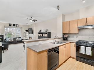 Apartment for sale in Brentwood Park, Burnaby, Burnaby North, 402 4723 Dawson Street, 262486728 | Realtylink.org