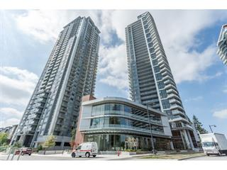 Apartment for sale in Whalley, Surrey, North Surrey, 2512 13308 Central Ave Avenue, 262488097 | Realtylink.org