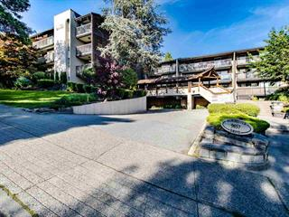 Apartment for sale in Cariboo, Burnaby, Burnaby North, 415 9857 Manchester Drive, 262491400 | Realtylink.org