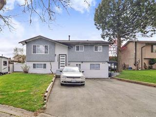 House for sale in Cloverdale BC, Surrey, Cloverdale, 6080 171 Street, 262472907 | Realtylink.org