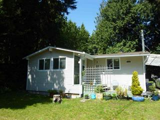 House for sale in Sechelt District, Sechelt, Sunshine Coast, 4478 Stalashen Drive, 262488185 | Realtylink.org