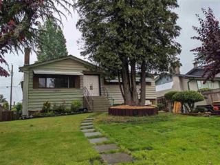 House for sale in Bolivar Heights, Surrey, North Surrey, 15097 Pheasant Drive, 262489999 | Realtylink.org