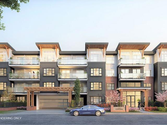 Apartment for sale in Murrayville, Langley, Langley, 201 22136 49 Avenue, 262479547 | Realtylink.org