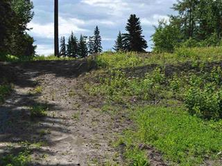 Lot for sale in Red Bluff/Dragon Lake, Quesnel, Quesnel, 1715 Marble Street, 262491283 | Realtylink.org