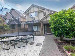 House for sale in Seafair, Richmond, Richmond, 9393 No 1 Road, 262467796 | Realtylink.org