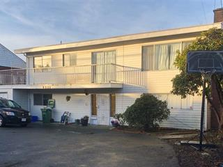 House for sale in Riverdale RI, Richmond, Richmond, 6531 No. 2 Road, 262463939   Realtylink.org