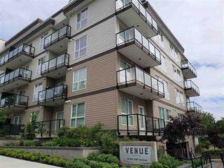 Apartment for sale in Whalley, Surrey, North Surrey, 415 13768 108 Avenue, 262490855 | Realtylink.org