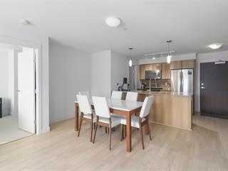Apartment for sale in Edmonds BE, Burnaby, Burnaby East, 103 7058 14th Avenue, 262489676 | Realtylink.org