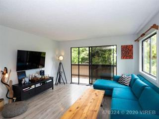 Apartment for sale in Qualicum Beach, PG City West, 484 Mill Road, 470324 | Realtylink.org