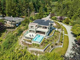 House for sale in Westmount WV, West Vancouver, West Vancouver, 3480 Rockview Place, 262489259 | Realtylink.org