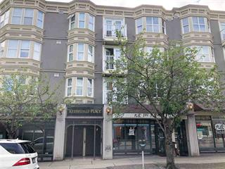 Apartment for sale in Kerrisdale, Vancouver, Vancouver West, Ph9 5723 Balsam Street, 262486795   Realtylink.org
