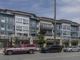 Apartment for sale in Lower Lonsdale, North Vancouver, North Vancouver, 407 122 E 3rd Street, 262484182 | Realtylink.org