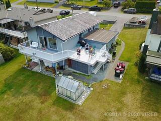 House for sale in Sayward, Kitimat, 461 Macmillan Drive, 468814 | Realtylink.org