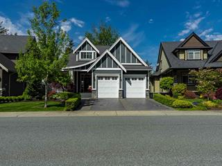House for sale in Abbotsford East, Abbotsford, Abbotsford, 15 3800 Golf Course Drive, 262490528 | Realtylink.org