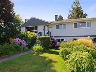 House for sale in Central Park BS, Burnaby, Burnaby South, 3756 Moscrop Street, 262488061   Realtylink.org