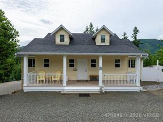 House for sale in Qualicum Beach, Little Qualicum River Village, 1823 Martini Way, 470648 | Realtylink.org