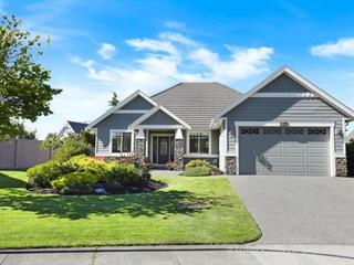 House for sale in Courtenay, Crown Isle, 1703 Birkshire Blvd, 470641 | Realtylink.org