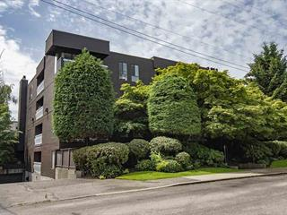 Apartment for sale in Kitsilano, Vancouver, Vancouver West, 306 3680 W 7th Avenue, 262490676 | Realtylink.org
