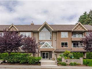 Apartment for sale in King George Corridor, Surrey, South Surrey White Rock, 304 15375 17 Avenue, 262491094 | Realtylink.org