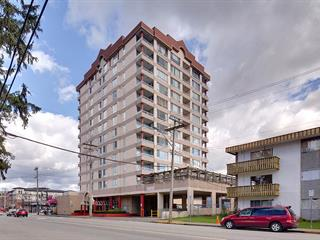 Apartment for sale in West Central, Maple Ridge, Maple Ridge, 306 11980 222 Street, 262491366   Realtylink.org
