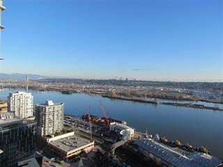 Apartment for sale in Downtown NW, New Westminster, New Westminster, Ph3 892 Carnarvon Street, 262491228 | Realtylink.org