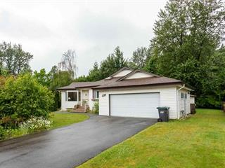 House for sale in Northyards, Squamish, Squamish, 1032 Edgewater Crescent, 262491478 | Realtylink.org