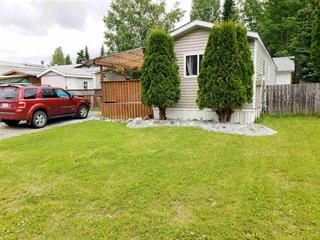 Manufactured Home for sale in Emerald, Prince George, PG City North, 2974 Greenforest Crescent, 262491404 | Realtylink.org