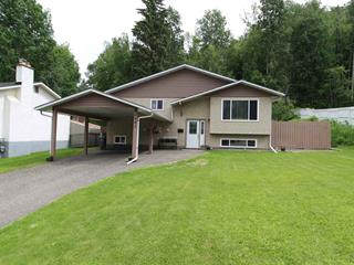 House for sale in Peden Hill, Prince George, PG City West, 2683 Hollandia Drive, 262491120 | Realtylink.org
